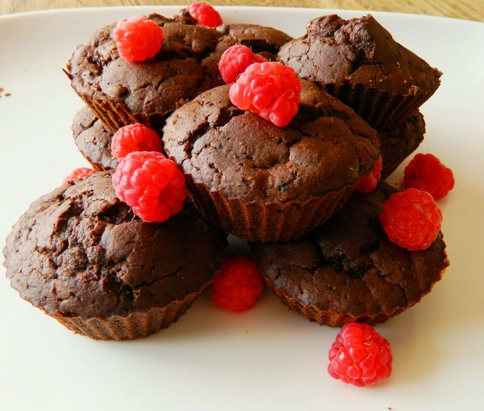 Zabpelyhes csokis süti recept