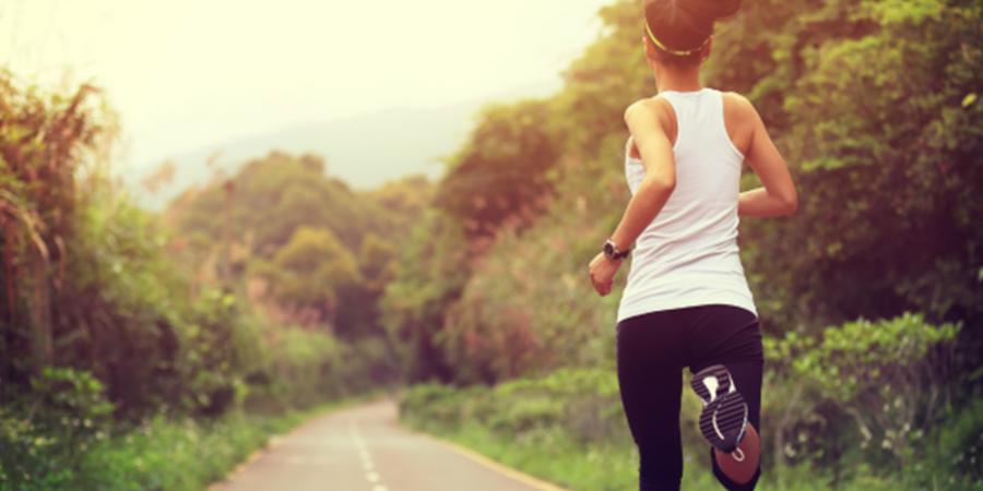 Sportolásból adódó izomfájdalom