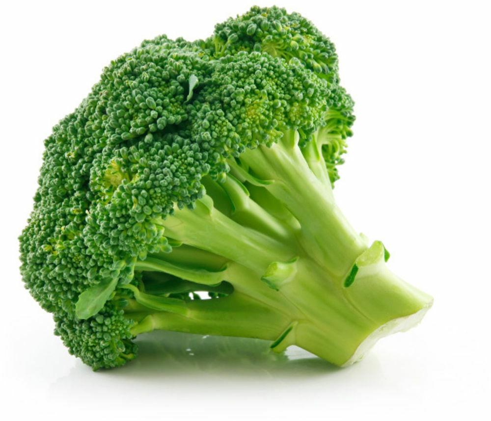 Tudd meg hogy miért jó a brokkoli a vastagbélrákra