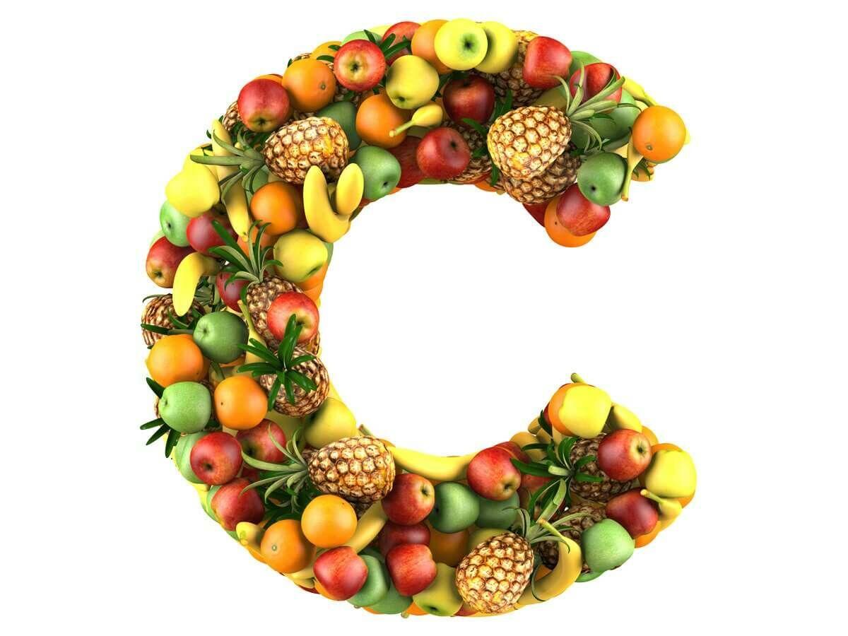 Előzd meg a c-vitamin hiány kialakulását
