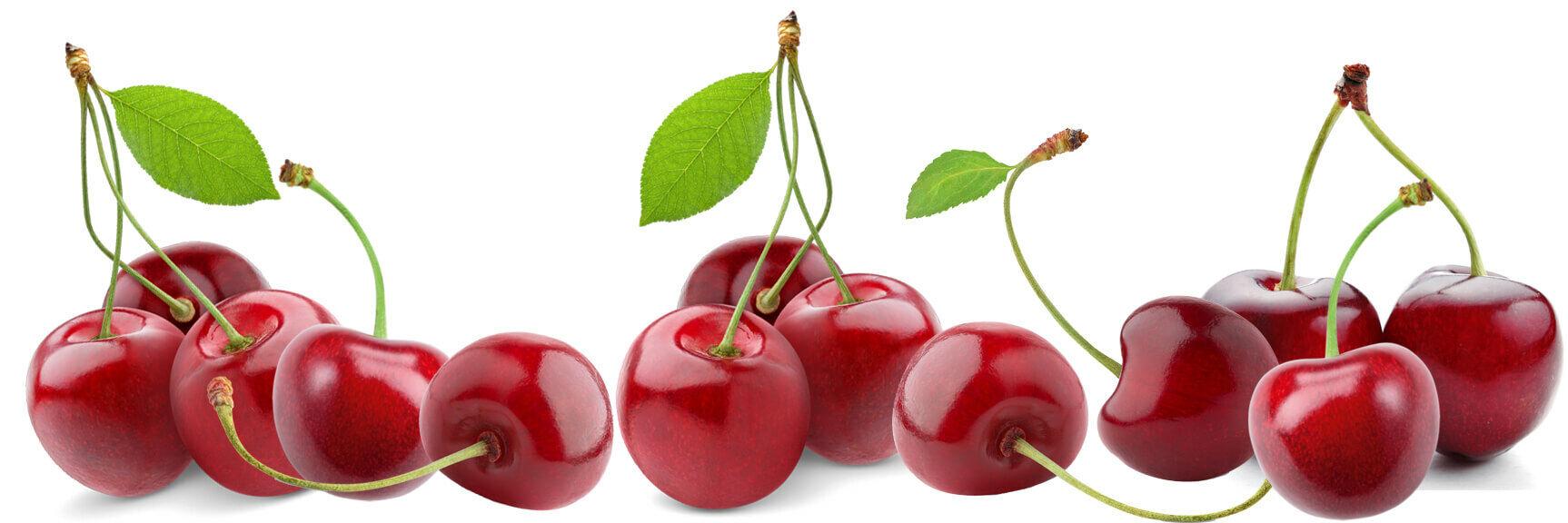 cseresznye rossz a fogyáshoz