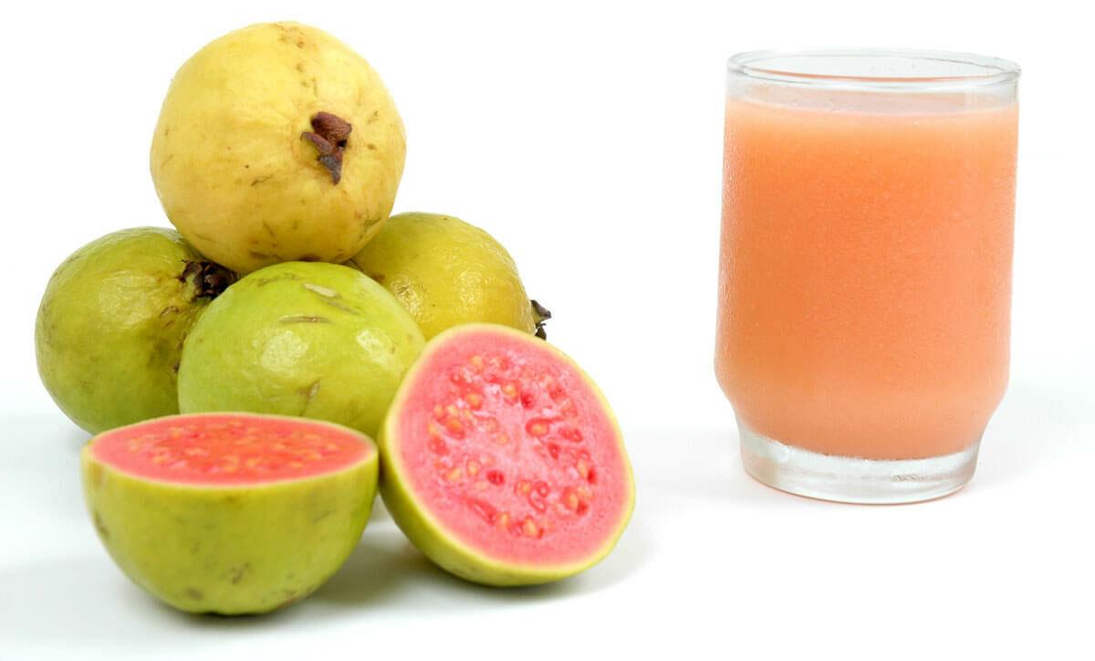 Legjobb egzotikus gyümölcs