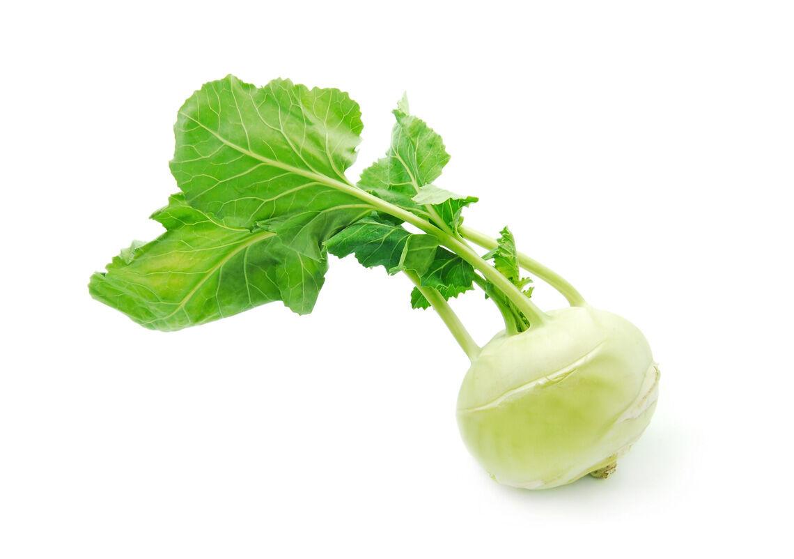5 tavaszi zöldség amire szükséged van