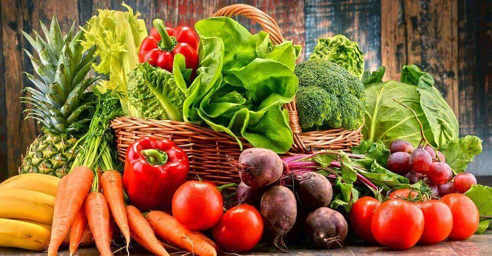 A zöldaégek hatásai