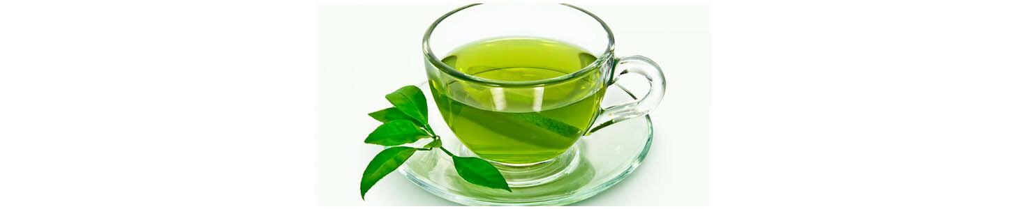 magas vérnyomású folyadékot inni tyanshi és magas vérnyomás