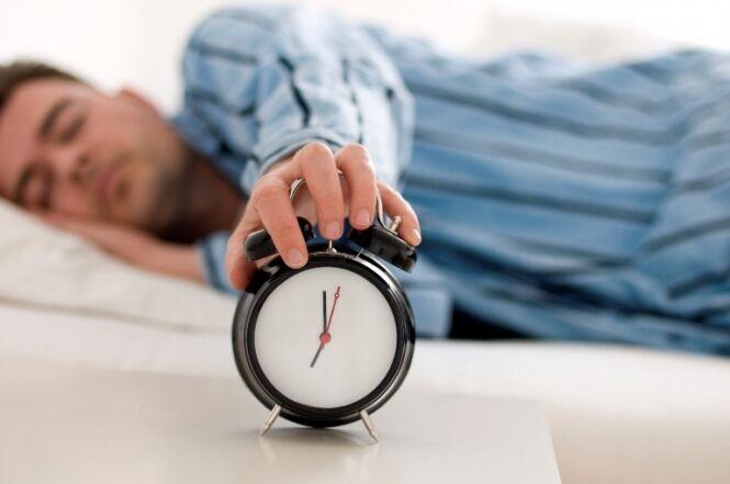 Álmatlanság ellen