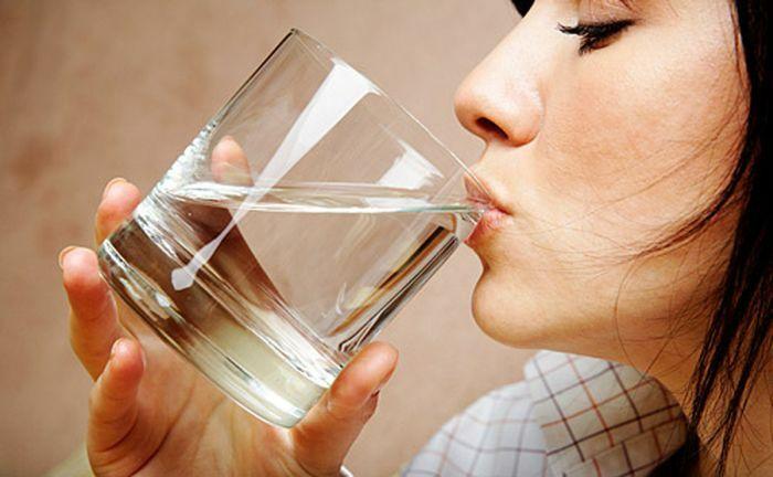 Csökkentsd a cukorbetegséget esélyét!