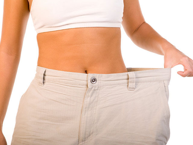 Most egy olyan módszerrel ismerkedhetsz meg, amely méregtelenít és segíti a zsírégetést is.