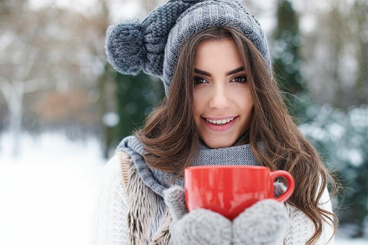 Előzd meg te is a téli betegségeket.