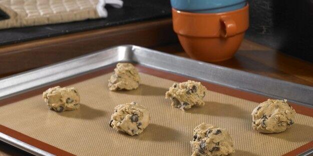 Sütési tippek amelyeket bevethetsz otthon.