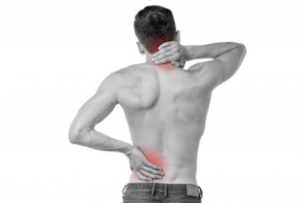 A nem természetes fájdalomcsillapító hosszú távon sokkal károsabb a szervezet számára, mint az a segítség, amelyet abban a pillanatban nyújt.