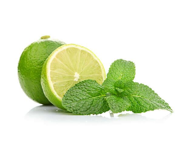 A cikkben említett gyógynövények nemcsak tea formájában lehetnek hasznosak, hanem illóolajként is nagyszerű hatásuk van. Csepegtessük párologtatóba vagy fürdővízbe.