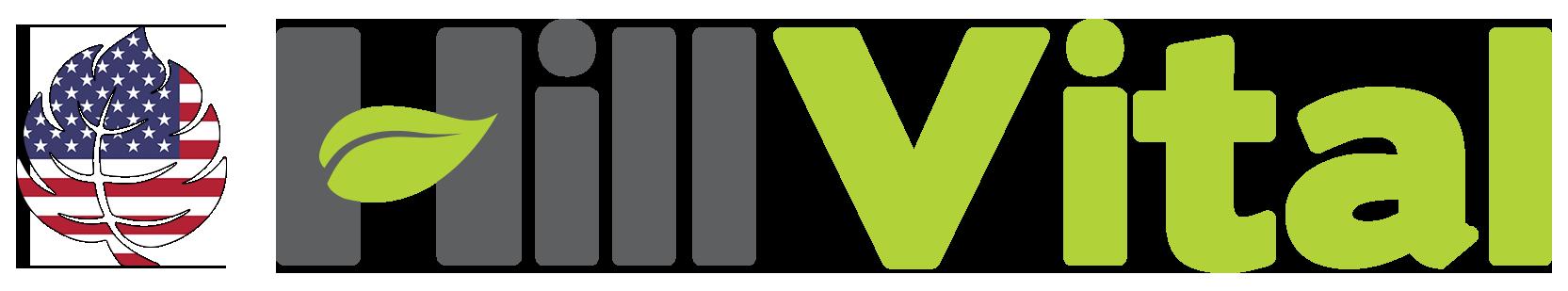 HillVital USA partner és forgalmazó