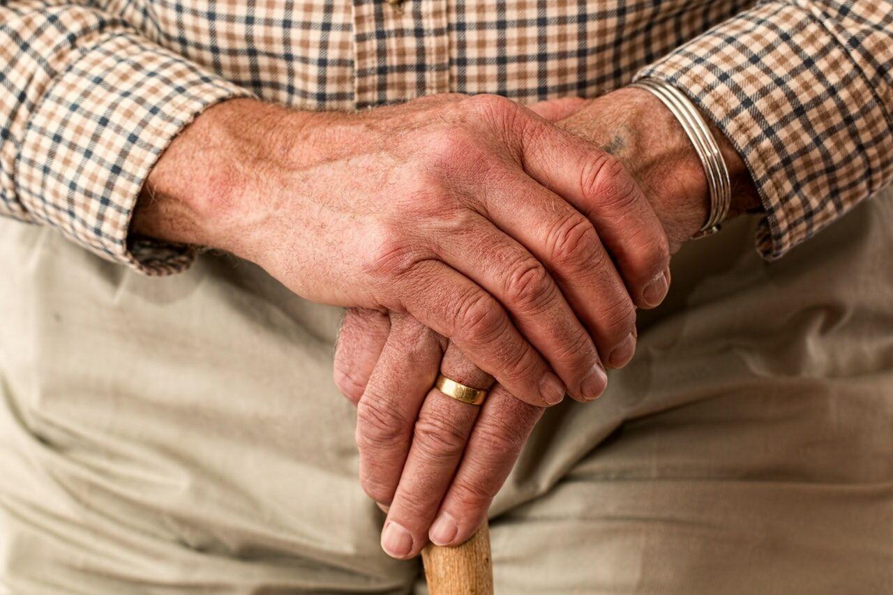 A köszvény okai, tünetei és kezelése