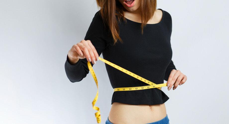 Éhezés nélkül is le lehet fogyni. Tudd meg hogyan!