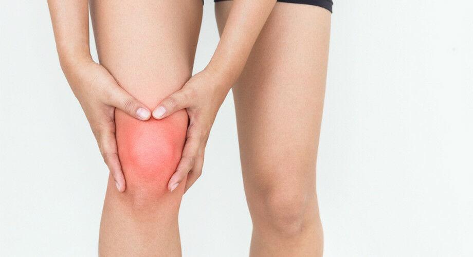 Fájdalomcsillapító készítmények az életminőség javításáért