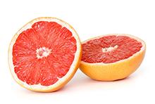 HillVital - Grapefruit