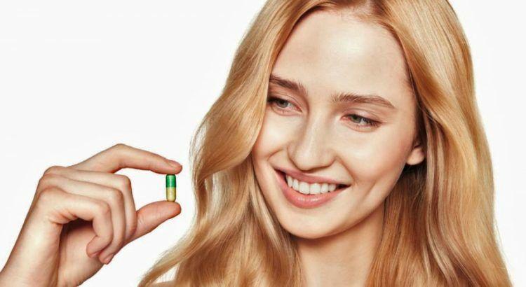 5 ok, hogy miért fogyassz vitamint.