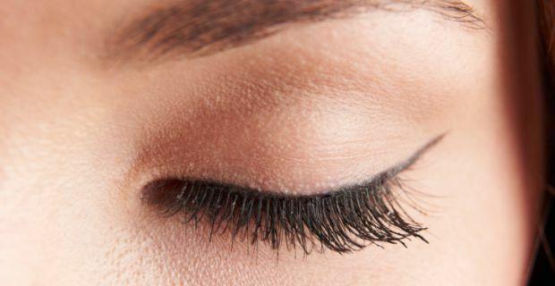 A 10 legjobb gyógynövény a szem érdekében