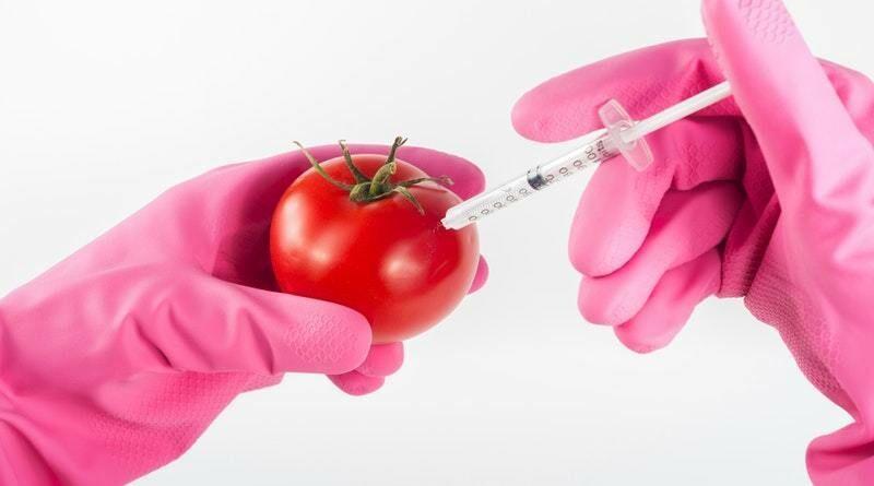 A leggyakoribb veszélyes vegyi anyagok