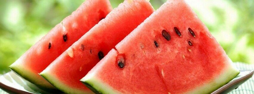 A legjobb gyümölcsök és zöldségek júliusban