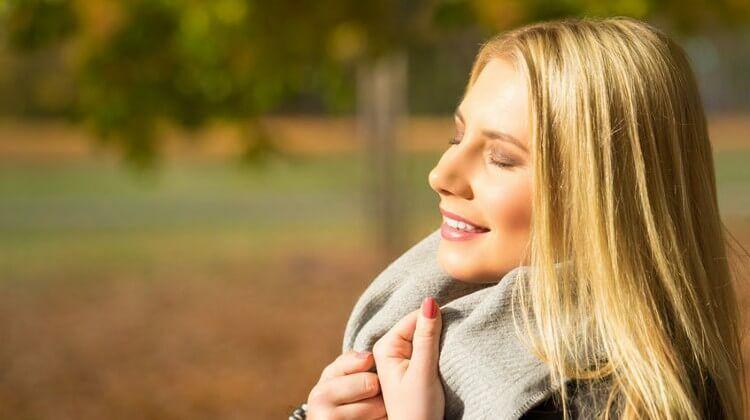 5 természetes D vitamin forrás