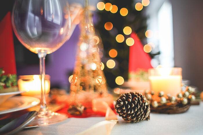 Egészségmegőrző tippek karácsonyra