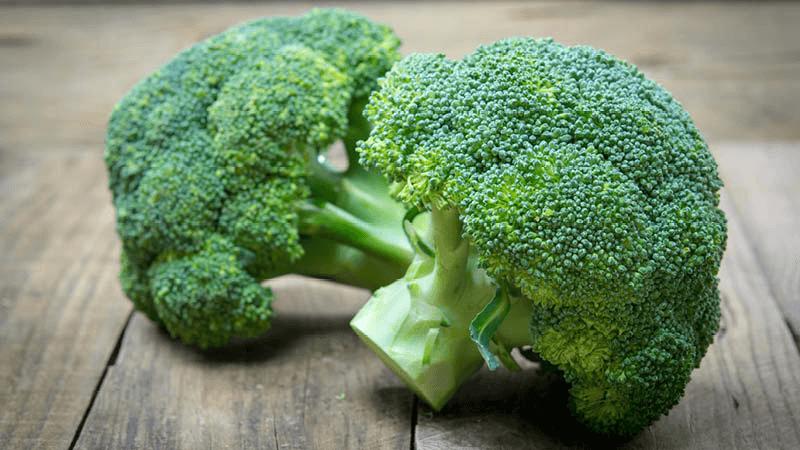 Most megtudhatod, hogy miért is annyira egészséges a brokkoli