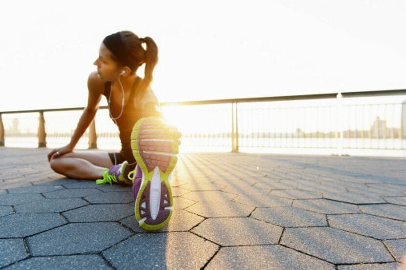 Most megtudhatod, hogy mikor hatékony a mozgás