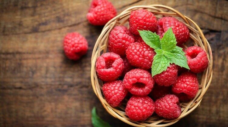 Néhány szuper nyári zöldség és gyümölcs
