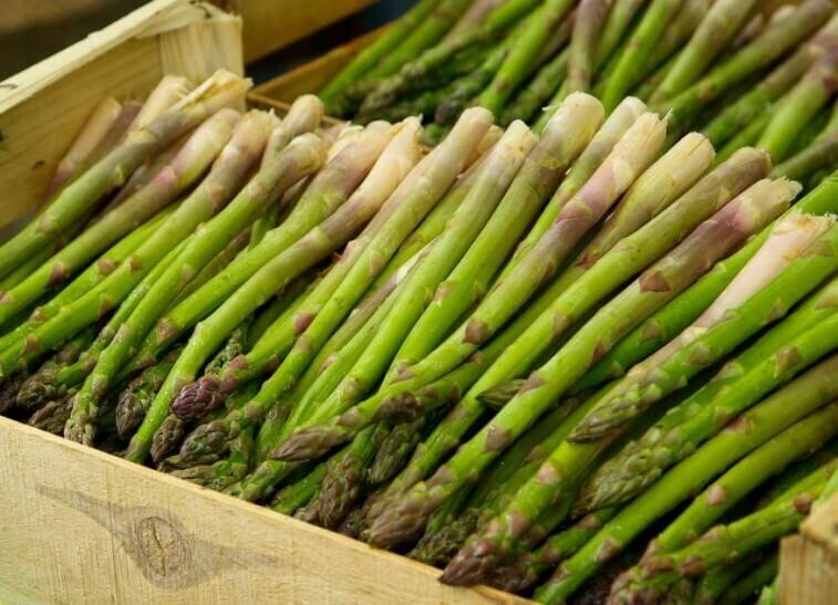 Néhány zöldség amiket ne fogyassz nyersen