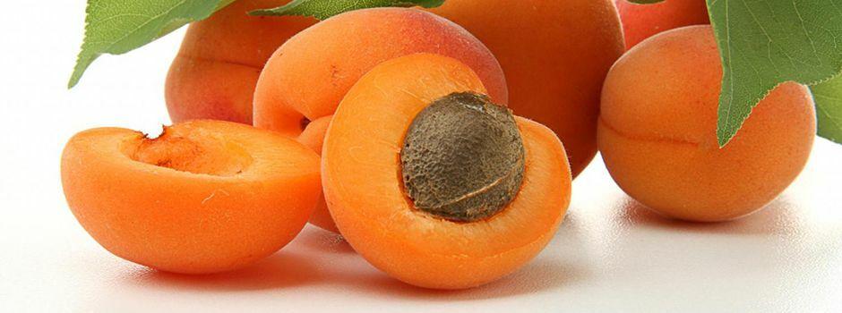 Az otthoni gyümölcstermesztés előnyei.