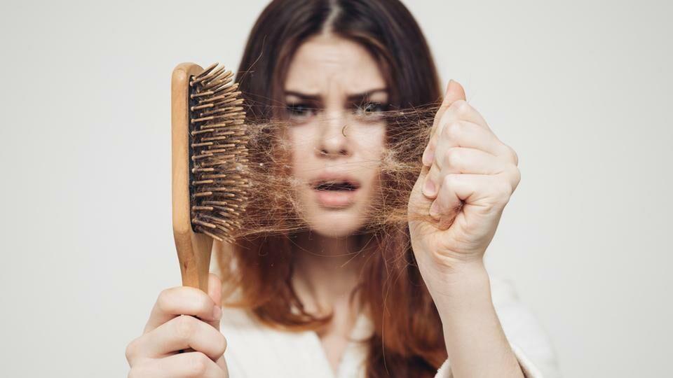 Top 5 gyógynövény hajhullás ellen