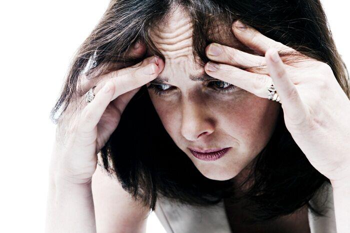 A depresszió 10 jele