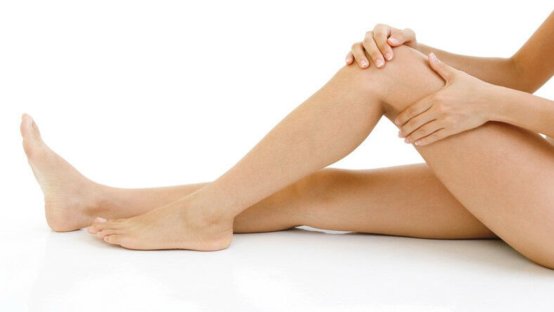 lábfájdalom