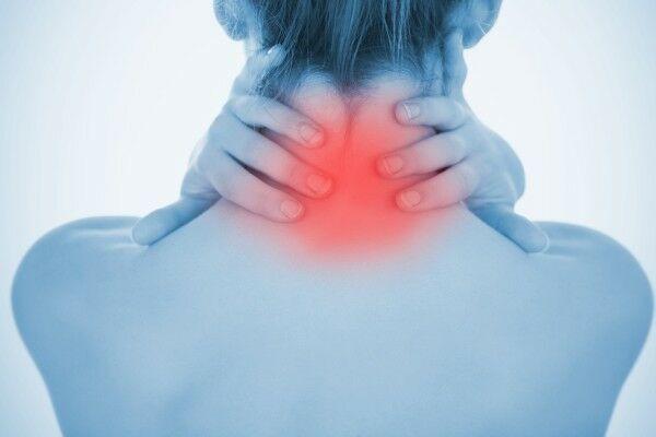 Ezek lehetnek a nyaki fájdalom okai
