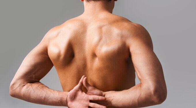 Tudd meg mitől alakul ki az izomfájdalom!