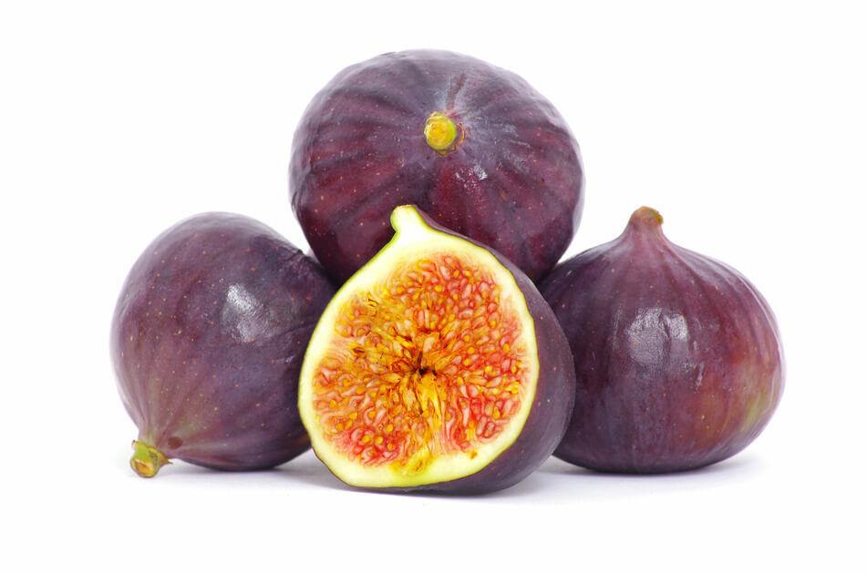 A legegészségesebb őszi gyümölcsök és zöldségek.
