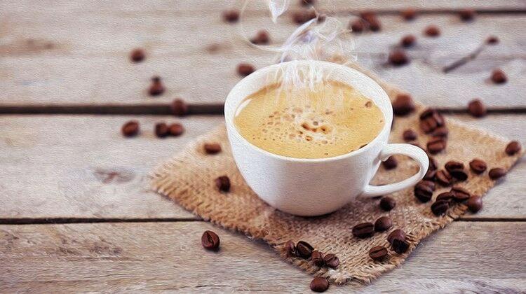 A kávé felhasználási módjai.