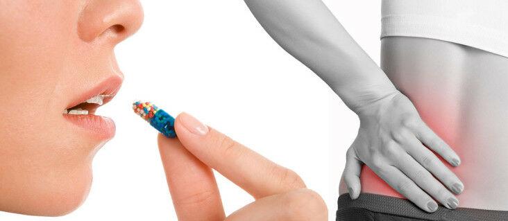 Ismerd meg a legjobb fájdalomcsillapító módszereket.