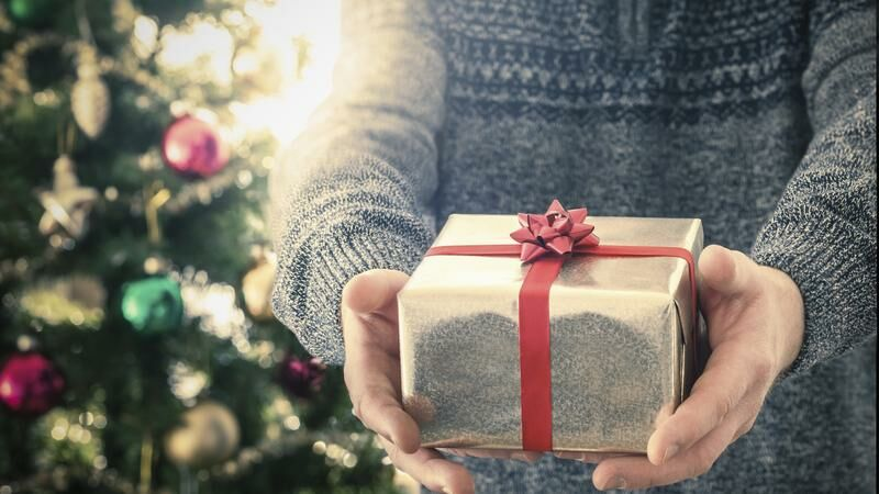 Karácsonyi ajándék lehetőségek.