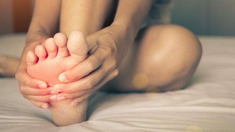 Milyen egy jó fájdalomcsillapító balzsam?