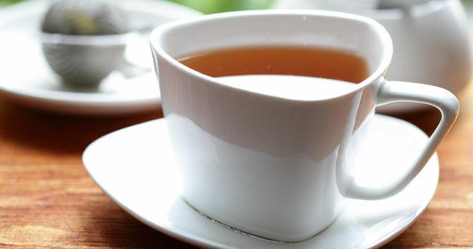 Az articsóka tea élettani hatásai.