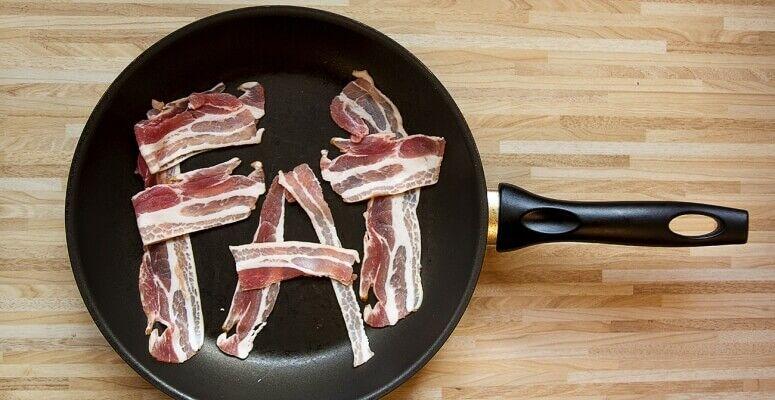 Tudod mit lehet enni ketogén diéta alatt?