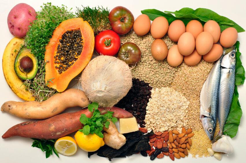 A B8-vitamin jótékony hatásai.
