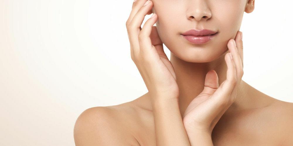 Hogyan tűnnek el a különböző bőrbetegségek néhány nap alatt?
