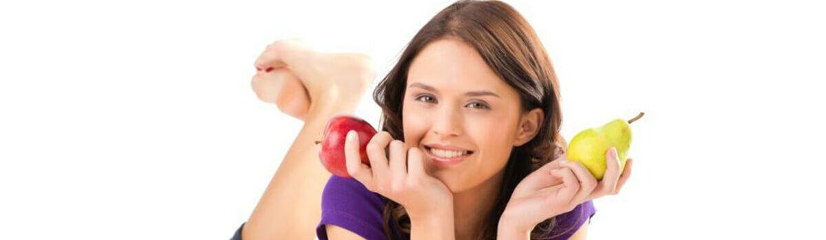 Vitaminok az egészség megőrzéséhez