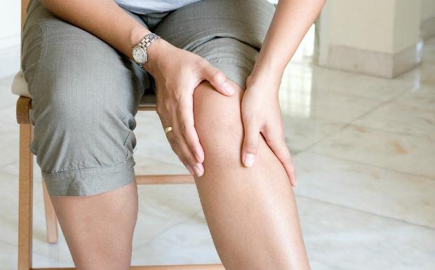 Lábszár fájdalom pihenéskor