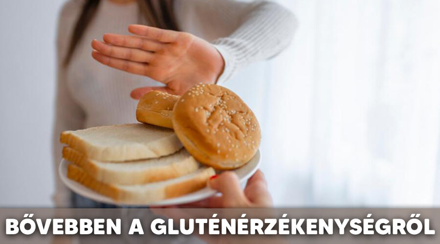 A gluténérzékenységről még többet tudhatsz meg.