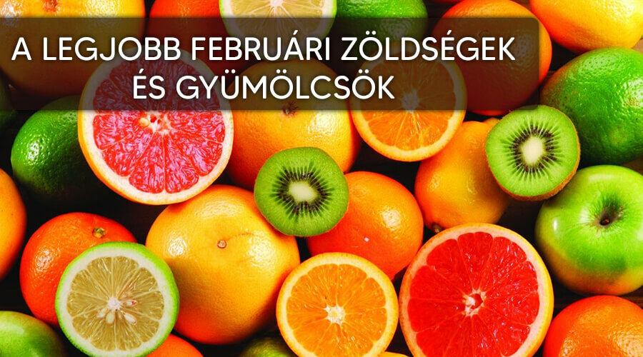 gyümölcsök és zöldségek visszérből menopauzával járó visszér